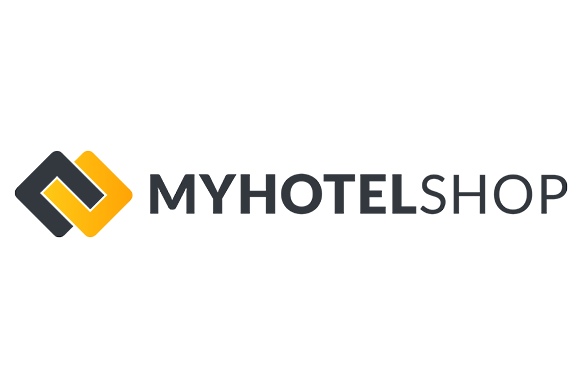 myhotelshop Kundestimme jollywords