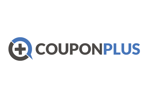 couponplus Kundenstimme jollywords