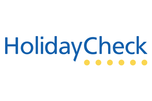 holidaycheck Kundenstimme jollywords
